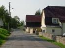 Ansichten Calbitz 2005_30