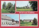 Postkarten_10