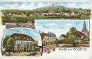 Postkarten_13