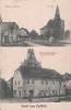 Postkarten_28
